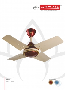 Ceiling fan manufacturers in hyderabad 8008122348 aloadofball Image collections