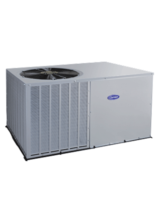 Genuine Airtech-Carrier Authorised Central AC 9246390212/13