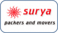 Surya Packers & Movers