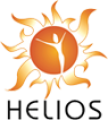 Helios Institute of Foreign Languages