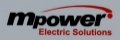 Mpower Electric Solutions