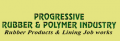 Progressive Rubber & Polymers Industry