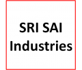 Sri Sai Industries
