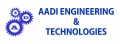 Aadi Engineering & Technologies