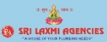 Sri Laxmi Agencies