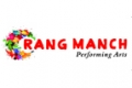 Rang Manch The Studio