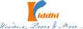 Riddhi Enterprises