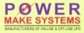 Power Make Systems