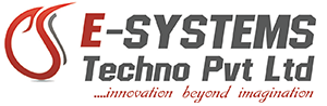 E-SYSTEMS TECHNO PVT LTD