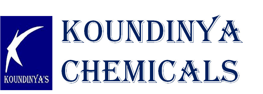 KOUNDINYA CHEMICALS
