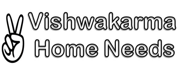 Vishwakarma Home Needs