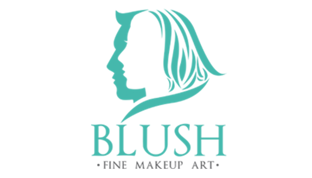 BLUSH Fine Makeup Art