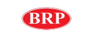 BRP Shoppe (P) Ltd