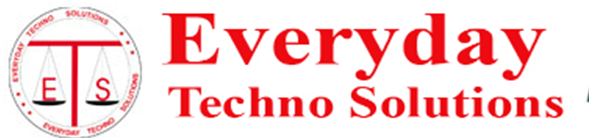 Every Day Techno Solutions