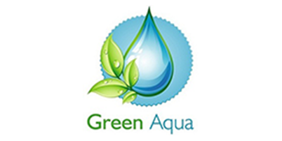 Green Aqua Enviro Projects Pvt Ltd