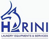 Harini Laundry Equipments & Services