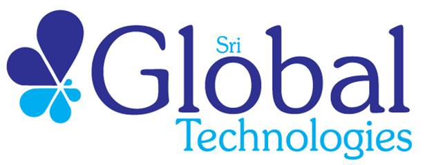Sri Global Technologies