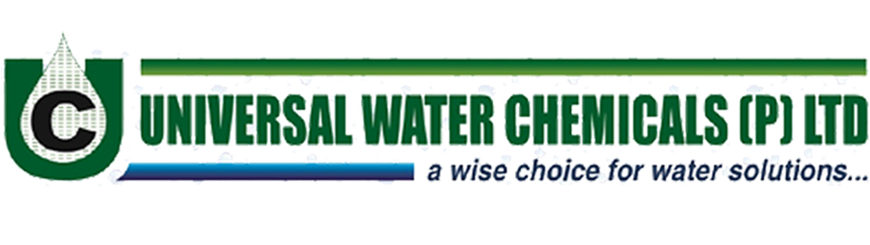 Universal Water Chemicals (P) LTD