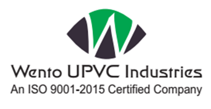 Wento uPVC Industries