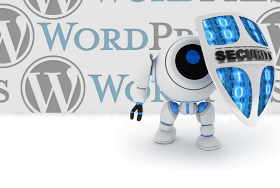 We will remove malware or virus FAST from any WordPress site