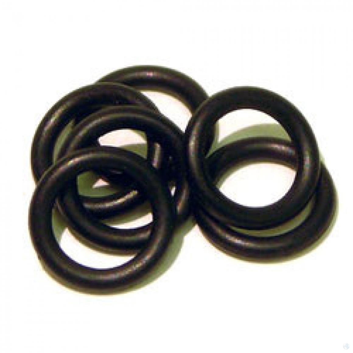rubber-o-rings