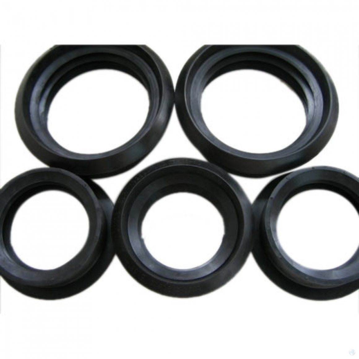 automobile-rubber-rings