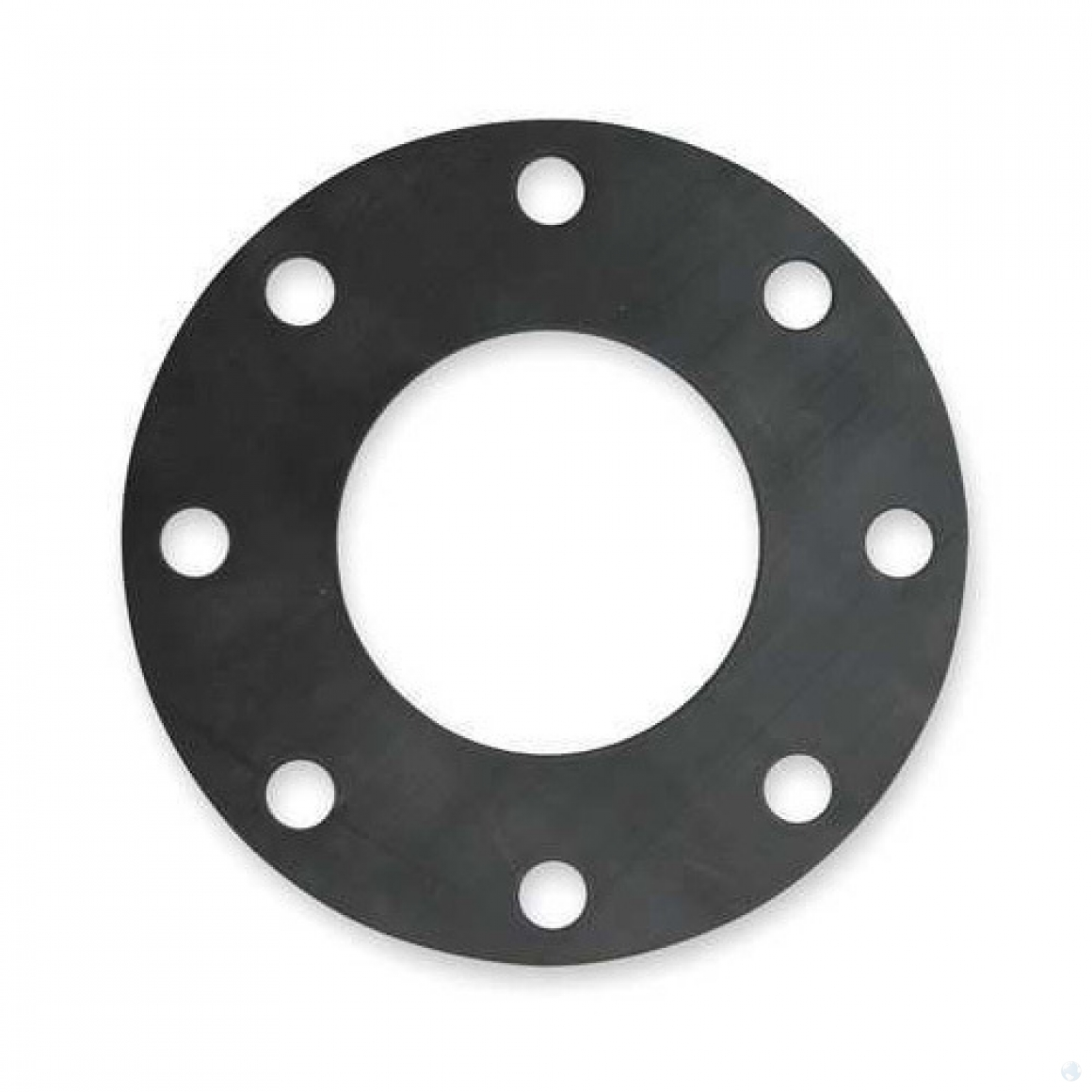 rubber-flanges