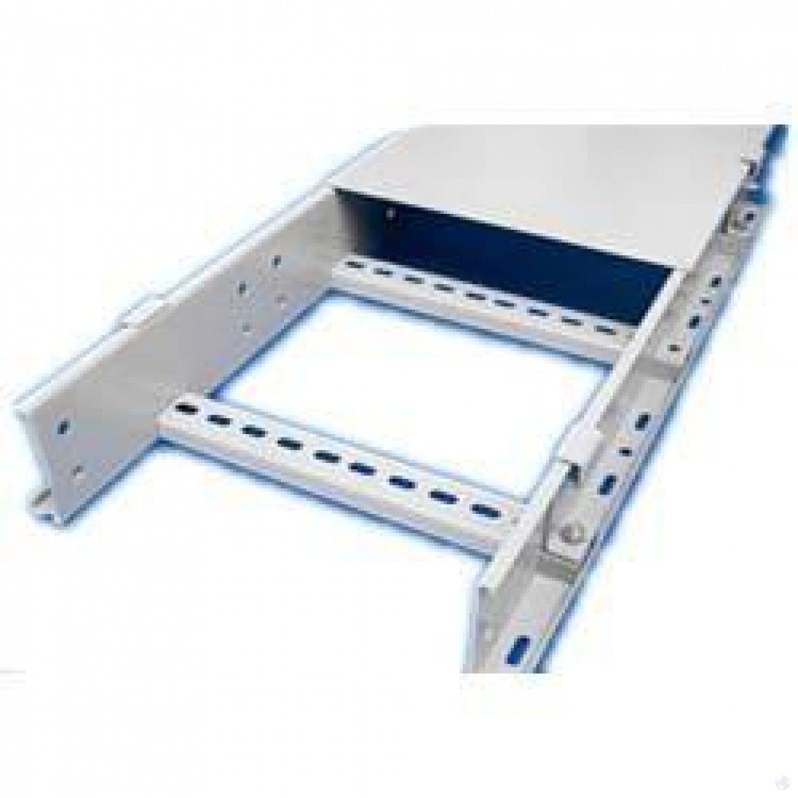 Bolted Rung Cable Tray