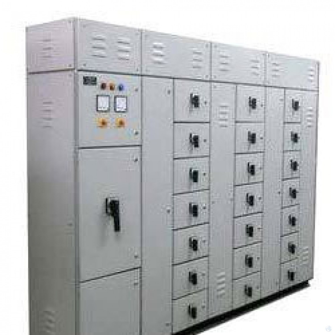 Dhora Power Systems