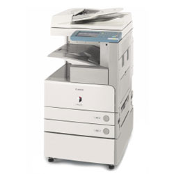 Canon RC Copiers Canon IR 2270 -2870 RC Copier