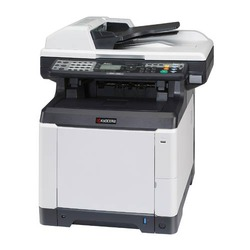 Kyocera FS-C2126 LGL Colour Multi Function Printer