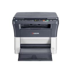 Kyocera FS 1020 Multi Function Printer