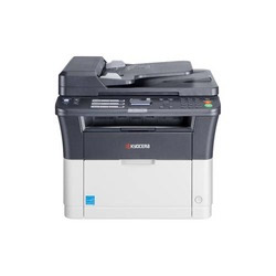 Kyocera FS 1025 Multi Function Printer
