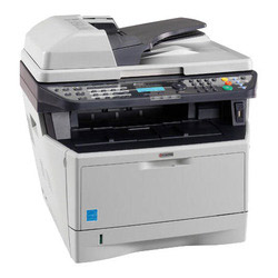 Kyocera FS 1035 Multi Function Printer