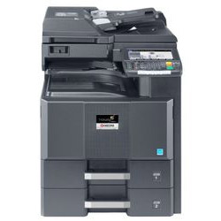 Kyocera Taskalfa 2550ci Colour Copier