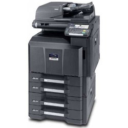 Kyocera Taskalfa 3050Ci Colour Copier