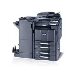 Kyocera Taskalfa 3550Ci Colour Copier