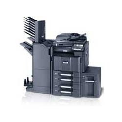 Kyocera Taskalfa 4550Ci High Speed Colour Copier
