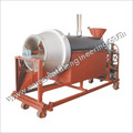 Multi purpose grain  roaster