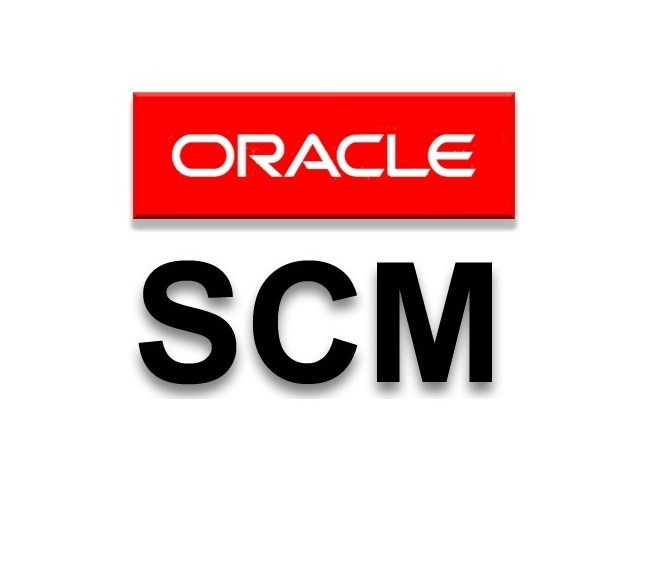 Oracle SCM Training in Hyderabad by PERUSE