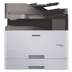 Samsung MultiXpress K2200ND Digital Copiers