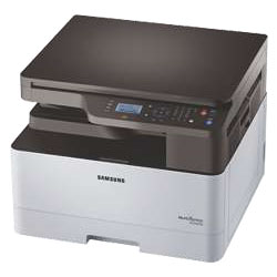 Samsung MultiXpress K2200 Digital Copiers