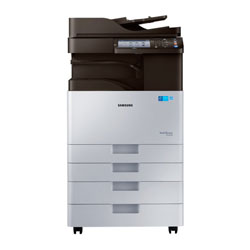 Samsung Smart MultiXpress K3300NR Digital Copiers