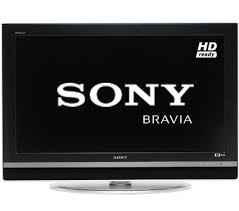 Sony LED TV Repairs & Service