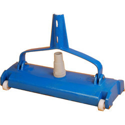 Pool Vaccum Suction Sweepers & Heads