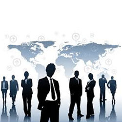 Employee Outsourcing Services