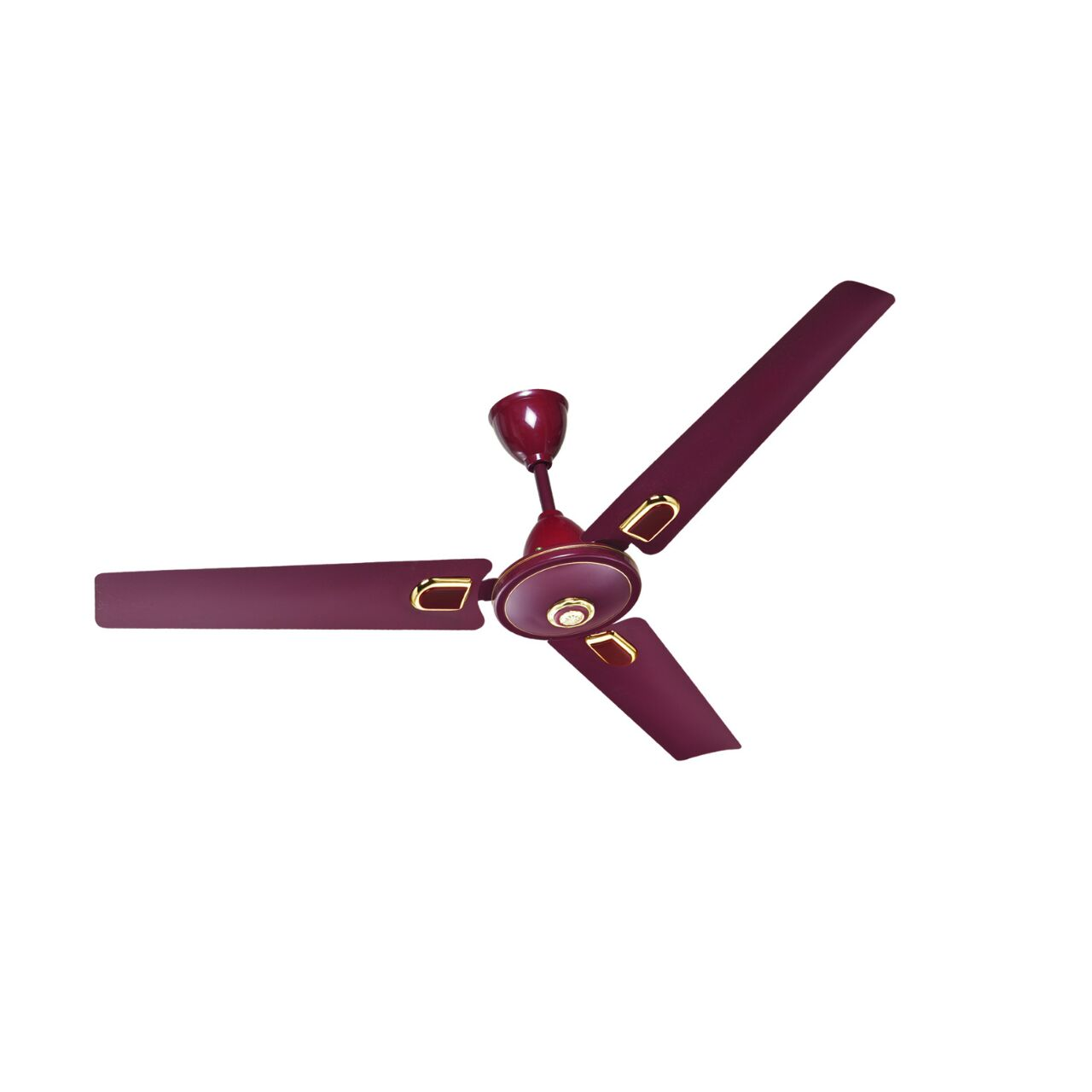 Excell Ceiling Fan