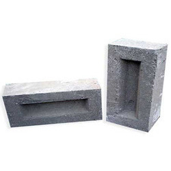 Flyash Concrete Bricks