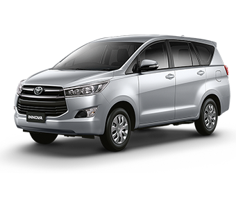 Car Rental & outstation Services