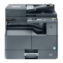 Kyocera Taskalfa 1800 Digital Copiers